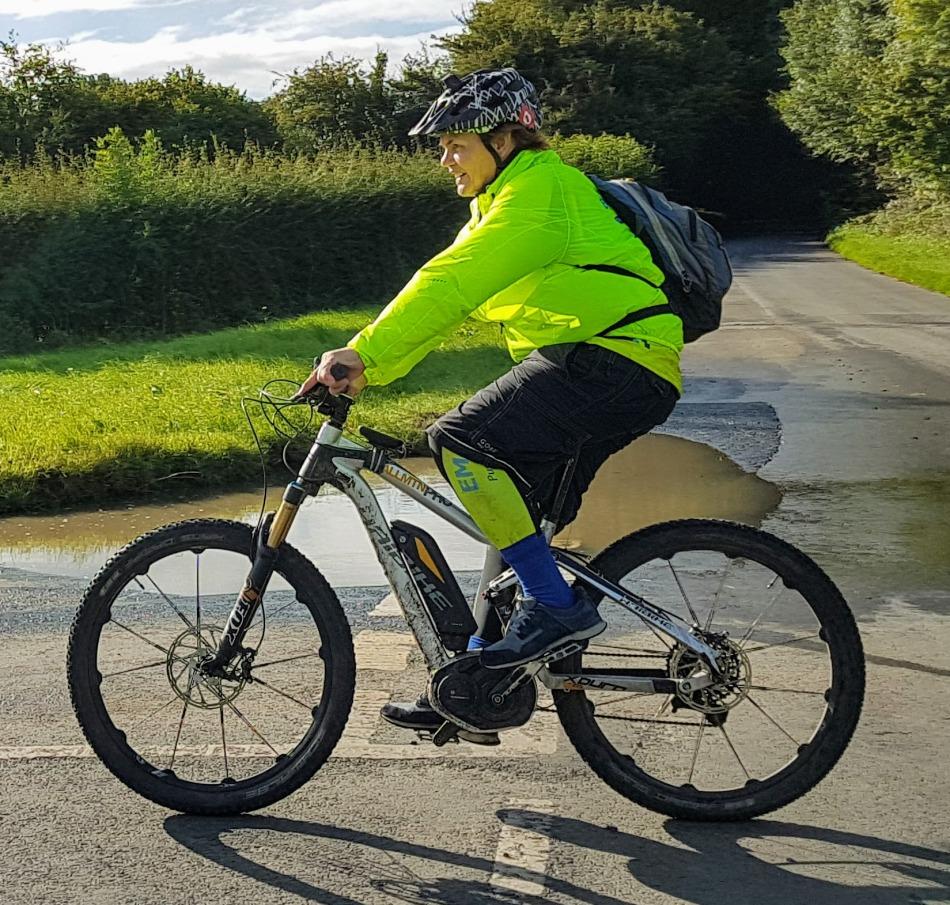 Ians bike.jpg